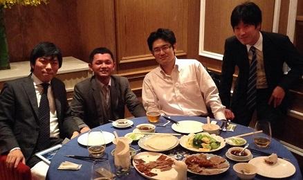 hk-meeting201403.jpg