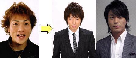 imagechange.JPG