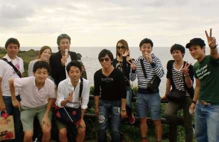 okinawa-trip2013.jpg