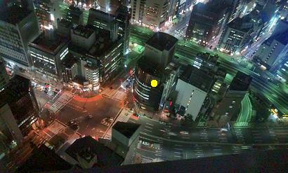 shiodome-yakei001.jpg
