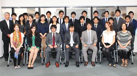 shiodome_members2014r.png