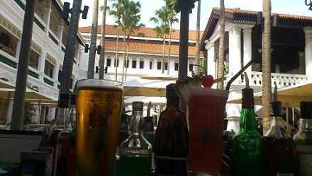 singapore2.JPG