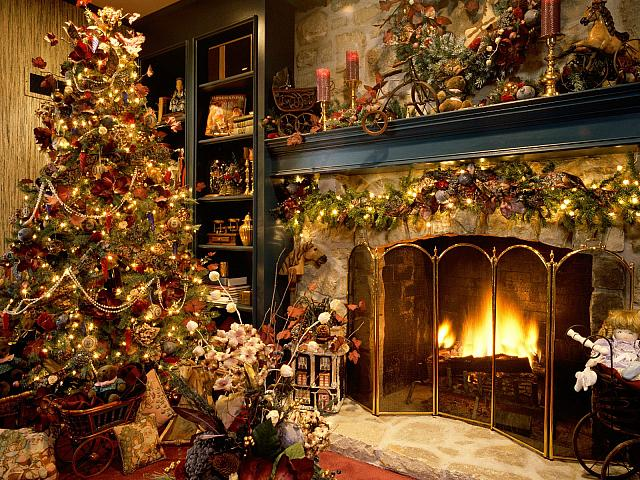 Christmas HD  Wallpapers 08 September 2014 (13)