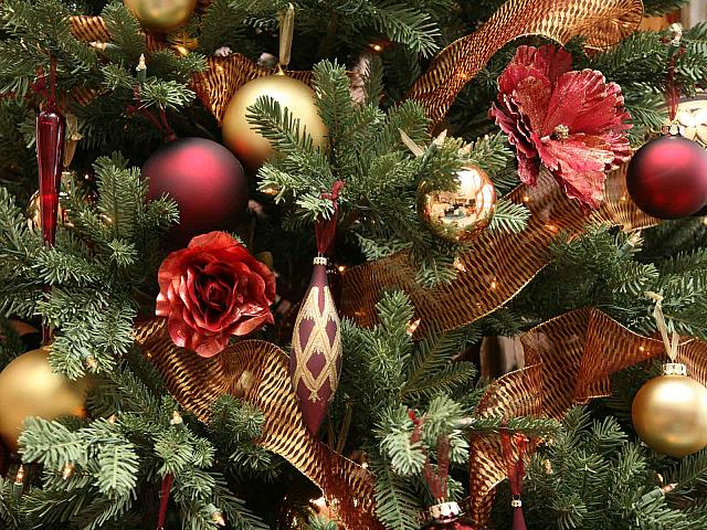 Christmas HD  Wallpapers 08 September 2014 (8)