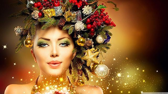 christmas_2015-wallpaper-1366x768