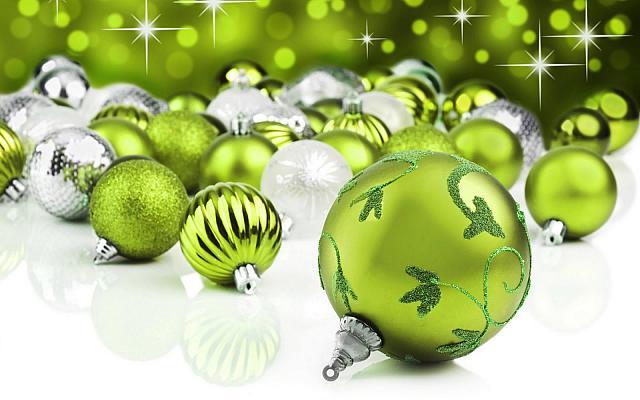 Happy Merry Christmas Free HD Photos - 2014 (50)