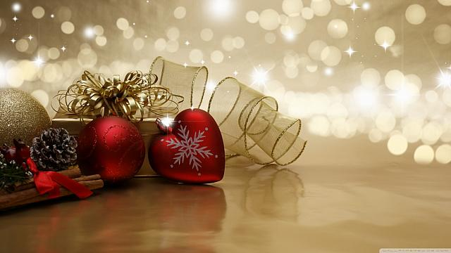 christmas_love-wallpaper-1366x768