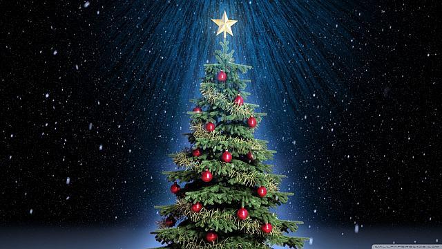 classic_christmas_tree-wallpaper-1366x768