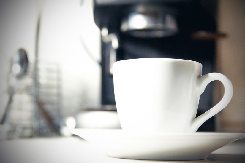 coffee-cup-kitchen-coffee-machine-large