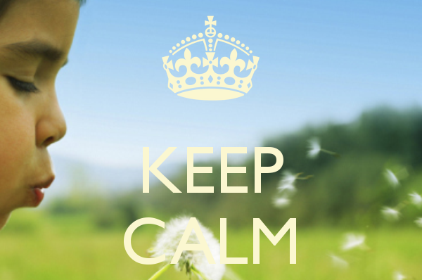 keep-calm-and-make-a-wish-240
