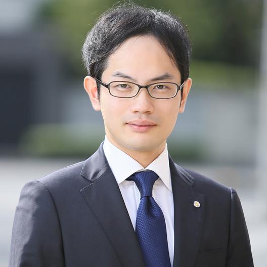 司法書士 石川 宗徳