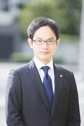 代表司法書士・相続診断士 石川宗徳 [Munenori Ishikawa]