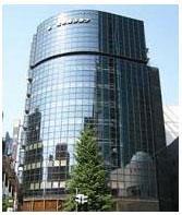 会計事務所・税理士事務所